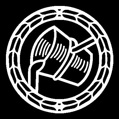 Suomen Valimotekninen Yhdistys